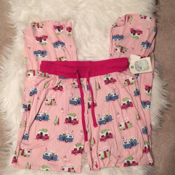 b9ea30908 munki munki Intimates   Sleepwear